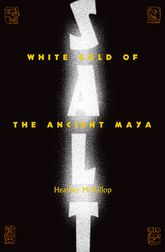 Salt: White Gold of the Ancient Maya